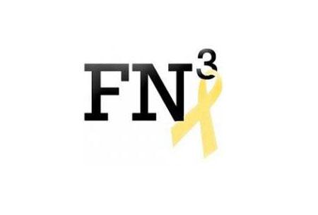 FN3-logo