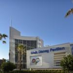 Florida Hospital for Children
